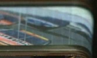 Вчені: телевізор з плоским екраном, який можна згорнути і покласти в кишеню - близька реальність