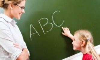 Вчимо англійську швидко і весело