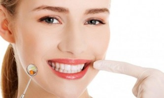 Видалили зуб, що робити після видалення?