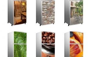 Прикрашаємо кухню самостійно: майстер-класи та фото