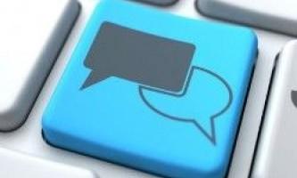 Універсальний перекладач дозволить перекладати з будь-якої мови в реальному часі