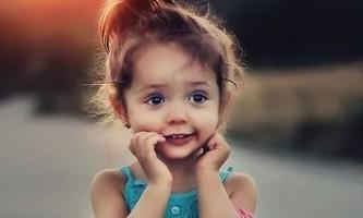 Уроки щедрості: як навчити дитину ділитися