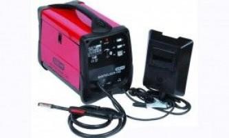 Пристрій і обслуговування зварювальних трансформаторних апаратів