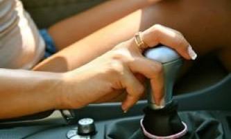 У автосалон сітроен за другим сімейним авто: нюанси вибору