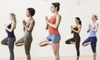 У чому особливості віньяса йоги?
