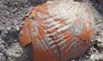 В ізраїлі знайшли дивовижні залишки стародавньої пристані