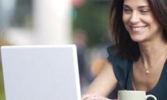 У соціальних мережах жінки менш доброзичливі