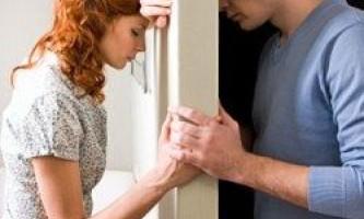В середньому подружжя свариться по 7 разів на день, показало опитування
