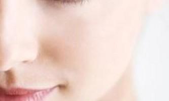 Ваша ліва сторона обличчя набагато привабливіше