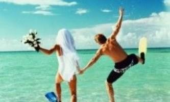 Речі, які необхідно уникати в щасливих відносинах