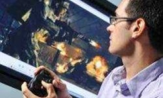 Відеоігри зі сценами насильства роблять людей добрішими