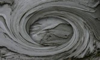 Види цементних розчинів для штукатурки стін