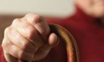 Вишня - надійний засіб від нападів подагри