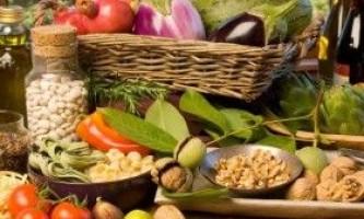 Вплив дієти і харчування в бодібілдингу на тестостерон