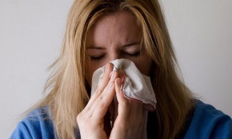 Харчова алергія у дорослих і дітей: причини, симптоми, лікування і профілактика