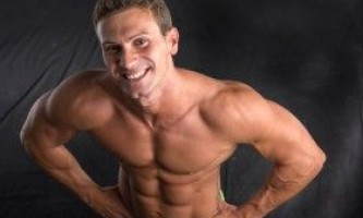 Відновлення м`язів після тренування