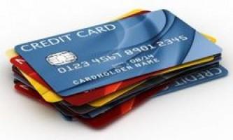 Вибір оптимального способу погашення кредиту