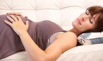 Проносне при вагітності: чи можна приймати? Види препаратів