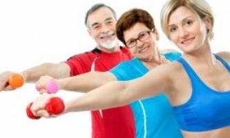 Захворювання опорно-рухової системи: види і лікування