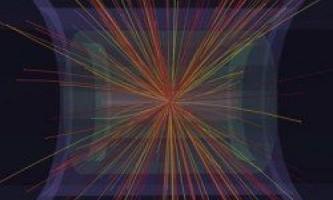 Загадкова фізика: 7 дивовижних відкриттів