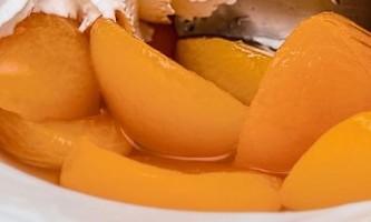Заготовки абрикосів на зиму: 5 кулінарних шедеврів