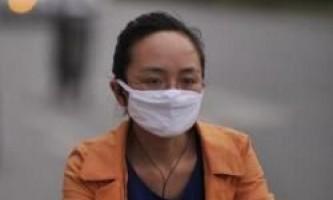 Забруднене повітря викликає головний біль