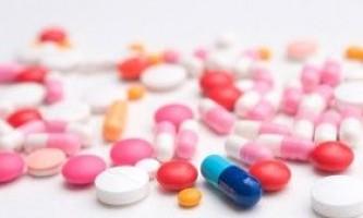 Замінники анаболічних стероїдів
