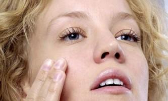 Желатинова маска для обличчя: неймовірний ефект