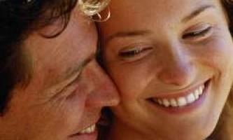Жінки, які користуються оральної контрацепцією, вибирають вірних партнерів