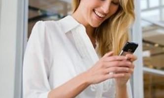 """Жінки """"оголені"""" без своїх мобільних телефонів та електронних пристроїв"""