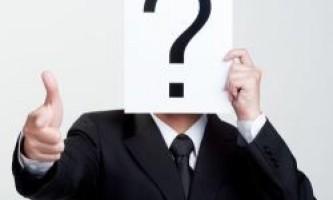 Жіночий тест: хто із знаменитостей чоловіча версія тебе?