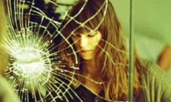 Жертви насильства в сім`ї самі вибирають таких партнерів