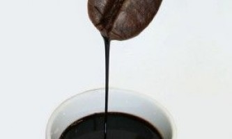 Рідкий кави: що це таке?