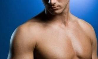 Жирна їжа шкодить плодючості чоловіків